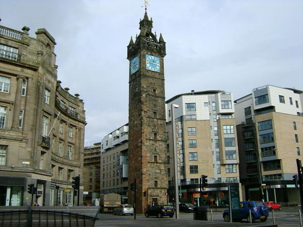 Glasgow United Kingdom  city photos gallery : Glasgow, United Kingdom Touristic Information, Comments, and Vacation ...