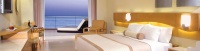 Beach Palace suite 2