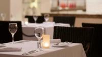 Le Blanc Spa restaurant