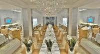 Le Blanc Spa restaurant 4