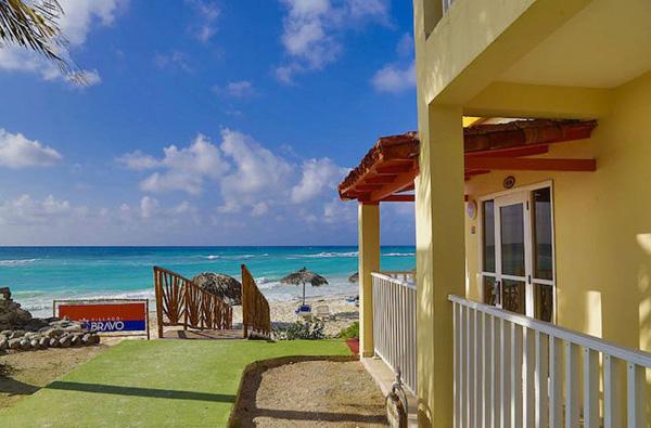 Bravo villa coral voyages destination - Bureau de change aeroport de montreal ...