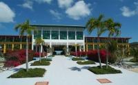 Gran Caribe Caya Largo extérieur