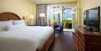 The Westin Grand Cayman Resort And Spa chambre