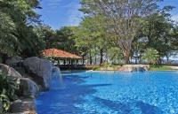 Casa Conde Beach Front Hotel piscine