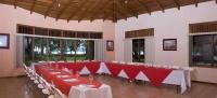 Casa Conde Beach Front Hotel réunions