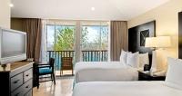 Hilton Papagayo chambre 2