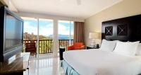 Hilton Papagayo chambre 4