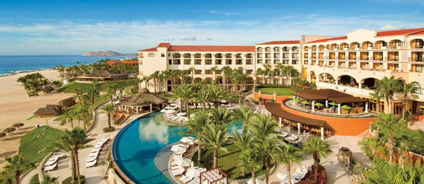 Royal Decameron Los Cabos Los Cabos Mexico Vacation Packages