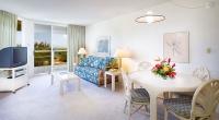 Aston Maui Banyan suite 4