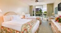 Aston Maui Banyan chambre 2