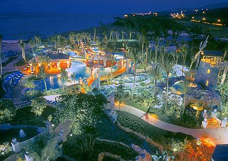 Hilton Rose Hall Resort And Spa Voyages Destination