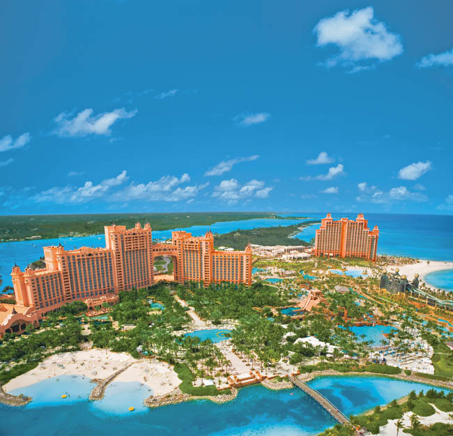 map of atlantis bahamas with Hotel En 116 Atlantis Paradise Island Nassau on Nassau Bahamas Hotels besides Royalty Free Stock Photography Aquaventure Waterpark Atlantis Dubai Uae November Palm Hotel Located Man Made Island Palm Jumeirah November Image36157317 in addition Restaurant Review G147417 D2457375 Reviews Johnny Rockets Paradise Island New Providence Island Bahamas additionally 4688274739 as well Bahamasbeaches.