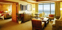 The Cove Atlantis suite