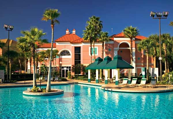 Sheraton vistana resort orlando united states vacation packages