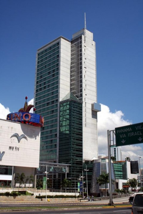 RADISSON DECAPOLIS
