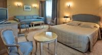 Chateau Frontenac chambre 2