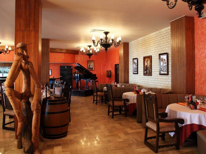 barcelo puerto vallarta puerto vallarta mexique forfaits vacances. Black Bedroom Furniture Sets. Home Design Ideas