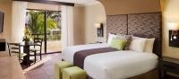 Azul Beach Hotel chambre