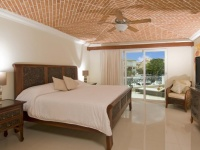 Encanto Resorts chambre