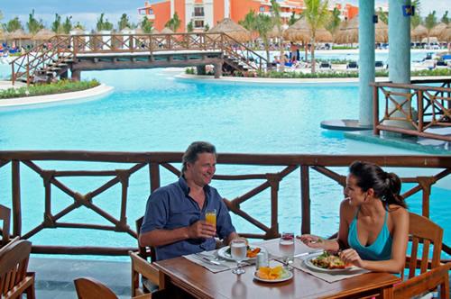 sands online casino maya kostenlos