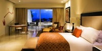 Grand Velas Riviera Maya suite 2