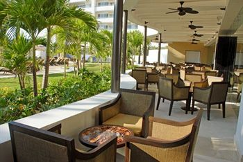 Club Marival And Suites terrasse 2