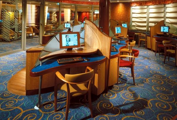Celebrity Millennium cheap cruise deals