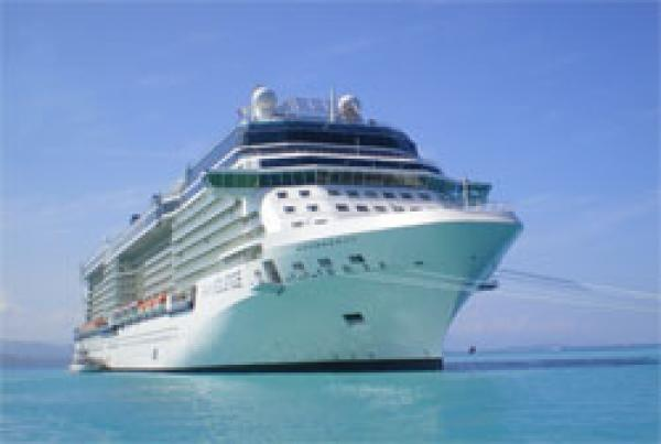 Celebrity Solstice cheap cruise deals