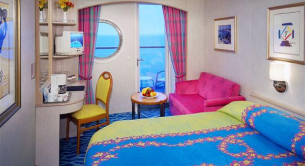 Norwegian Sky cheap cruise deals
