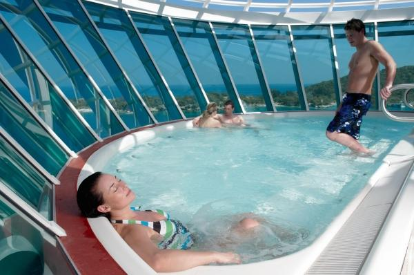 Liberty of the Seas cheap cruise deals