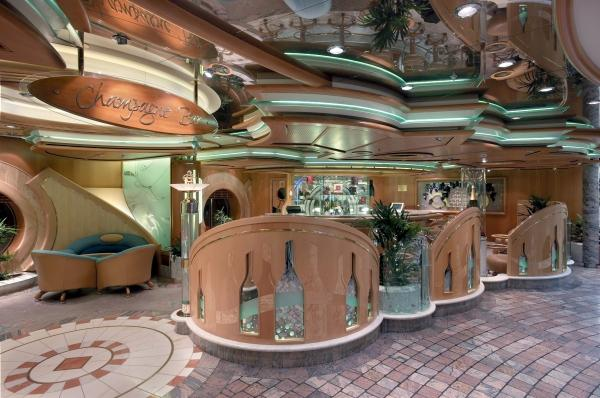 Explorer of the Seas cheap cruise deals