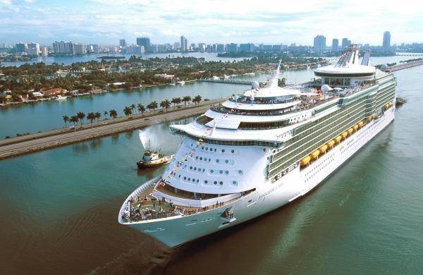 Navigator of the Seas cheap cruise deals