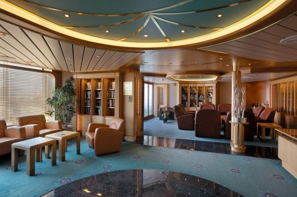 Enchantment of the Seas cheap cruise deals