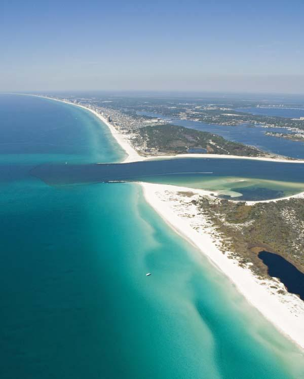 Key Largo United States Touristic Information Comments And Vacation Deals
