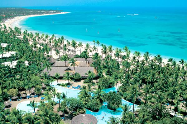 Tui Hotel Catalonia Royal Tulum Beach Resort