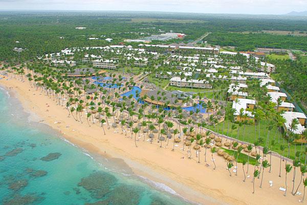 flirting games at the beach resort hotel casino spa